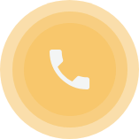 SalesHive cold calling service