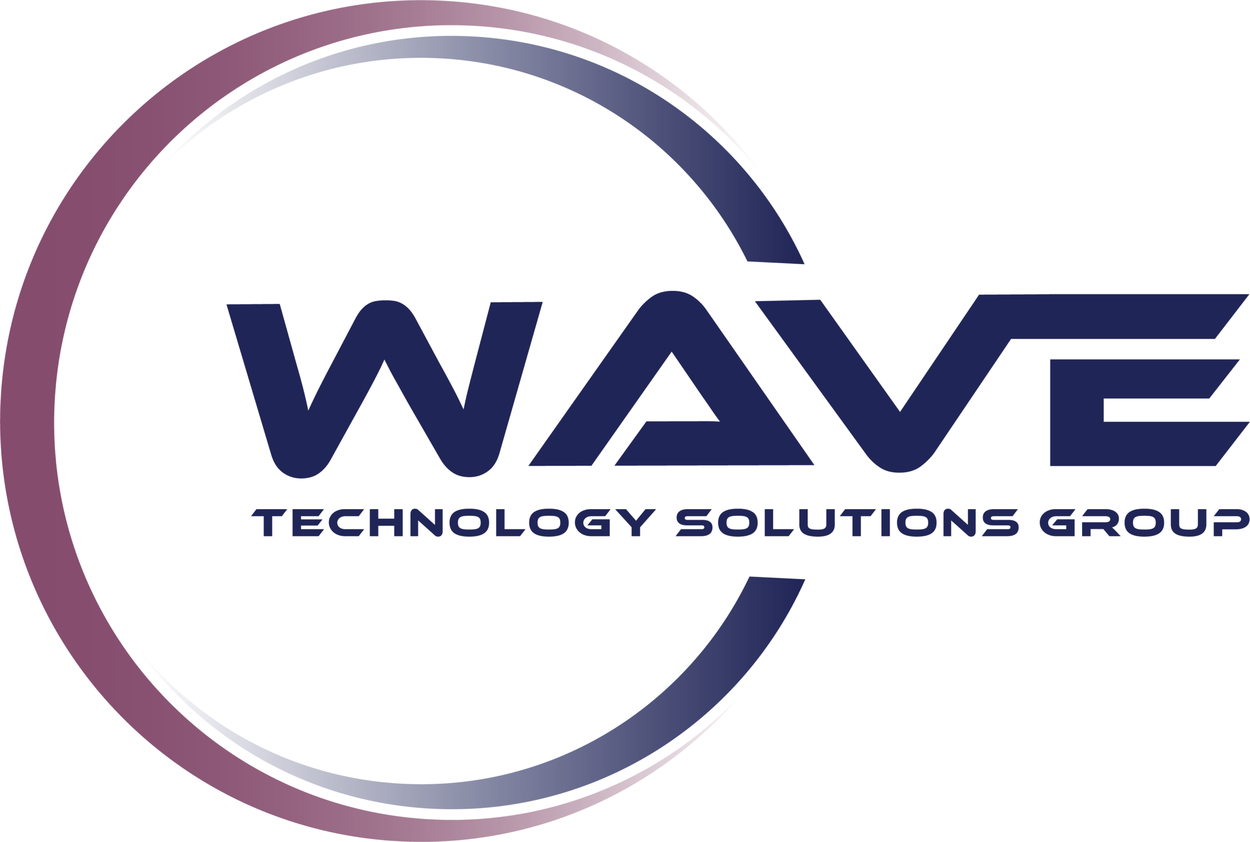 Wave Technology Solutions Group